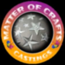 MOC Castings