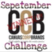 CCB bADGE.jpg