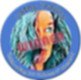 Cathy Frailey Badge.jpg