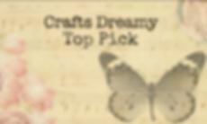 craftsdreamybadge .png