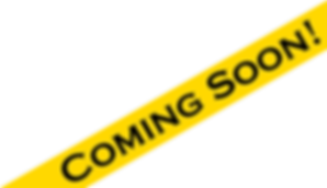 2-28474_coming-soon-banner-png.png
