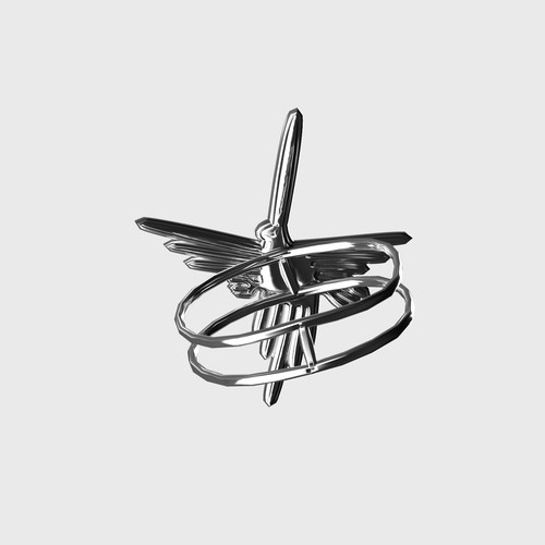 maqu-colibri bracelet_1.jpg