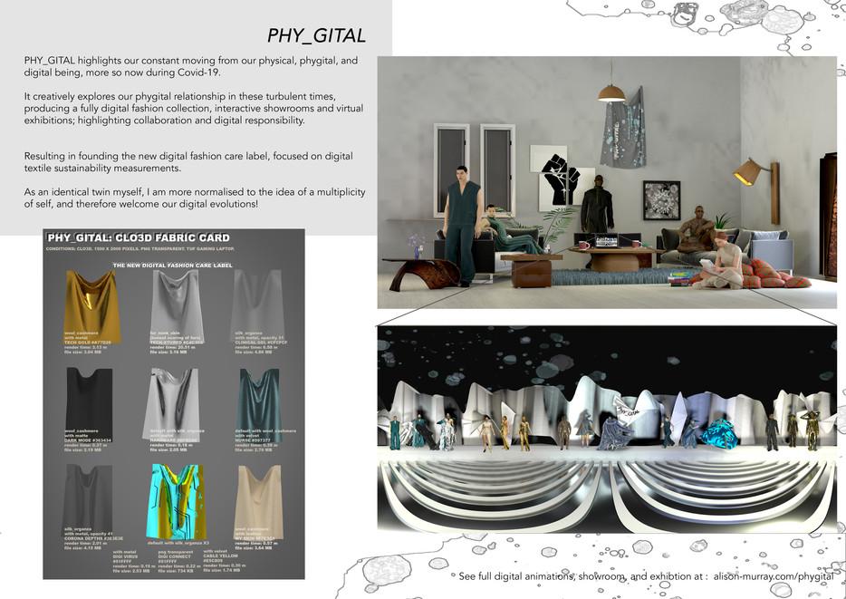26 portfolio phygital2.jpg