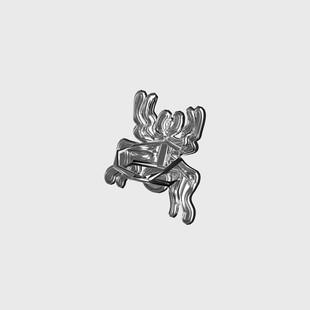 maqu-spider ring_3.jpg