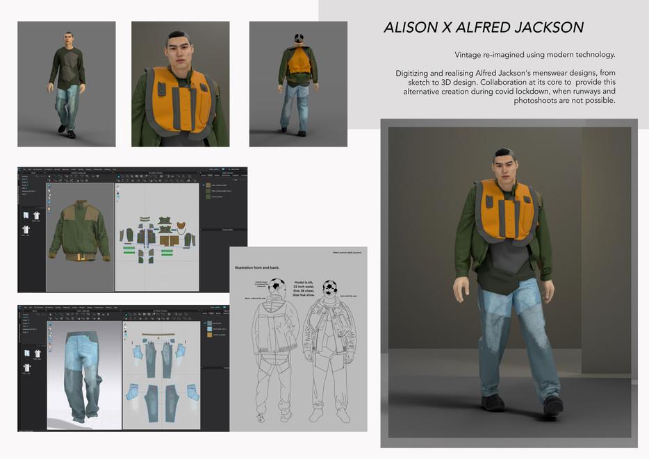 17 alfred jackson.jpg