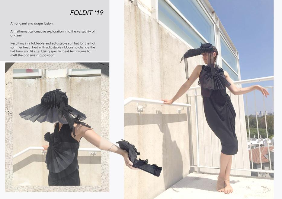 9 foldit1.jpg