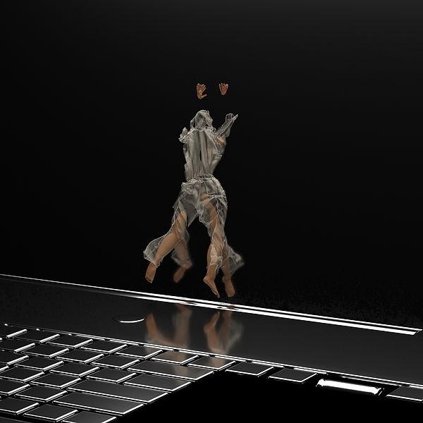 6. PHY_GITAL The Jump into Digital 1 - a