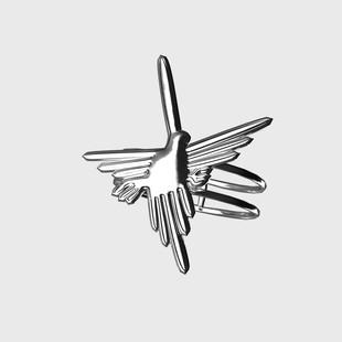 maqu-colibri bracelet.jpg