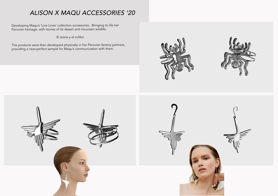 22 maqu jewellery.jpg