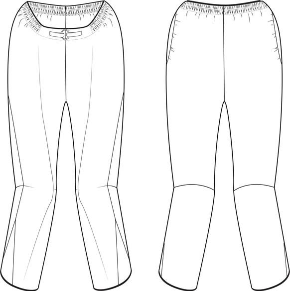 White Trousers Alltelier Alison 2018.jpg