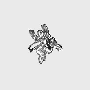 maqu-spider ring_4.jpg