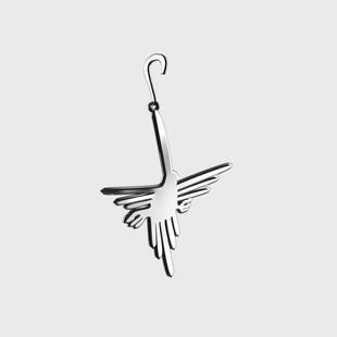 maqu colibri earing_2.jpg