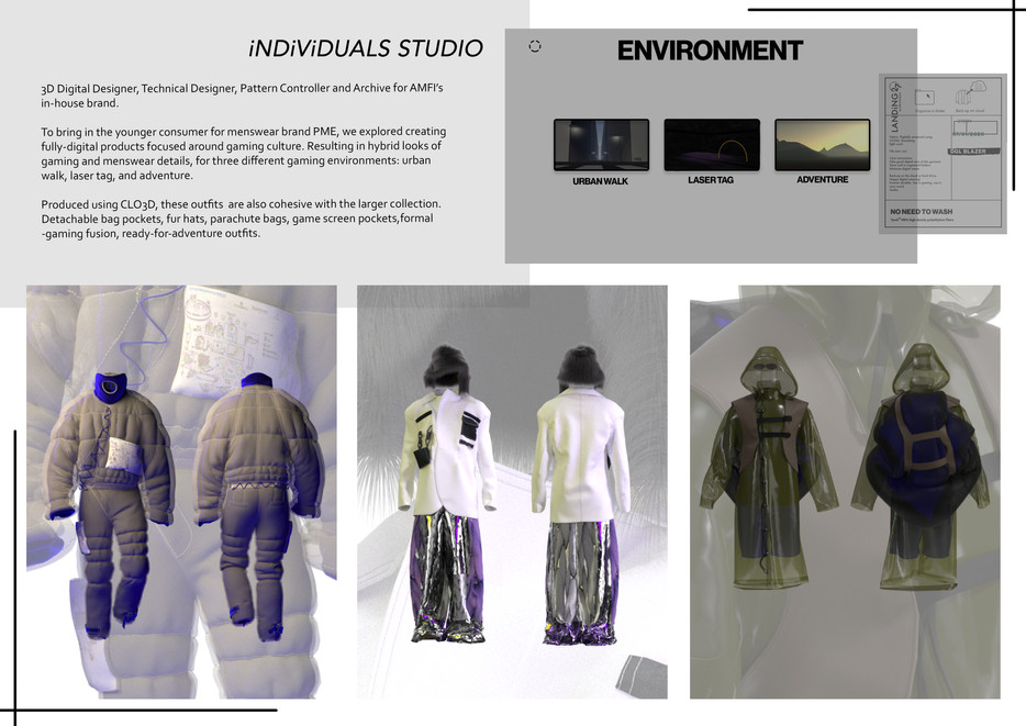 5 individuals - Copy.jpg