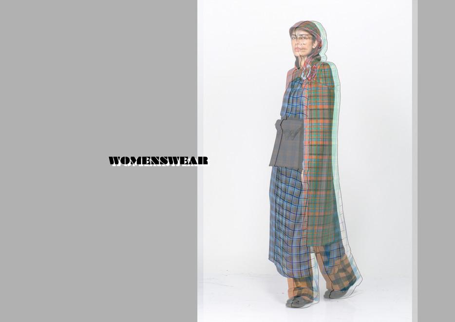 6womenswear0.1.jpg