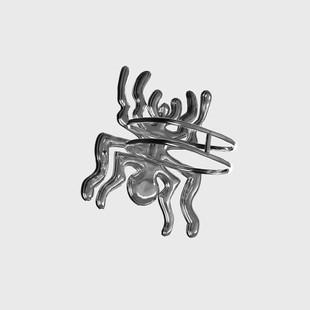 maqu spider bracelet_1.jpg