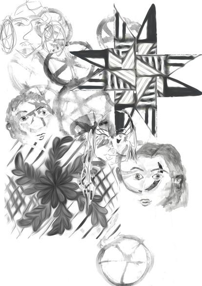 illustration.jpg
