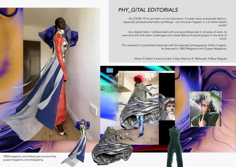 28 portfolio phygital1 - Copy.jpg