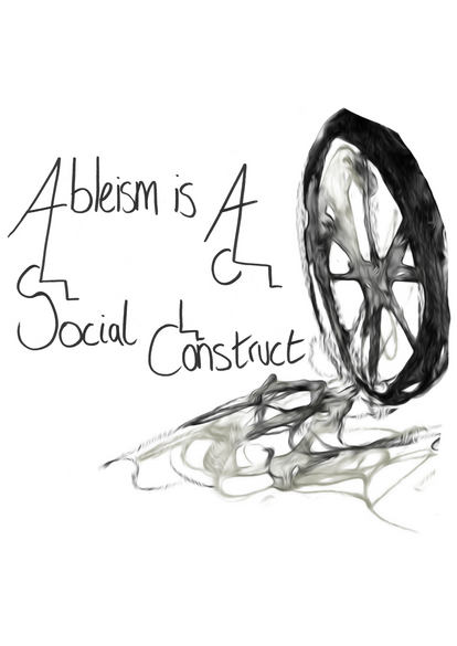 Ableism is a .. wheel.png