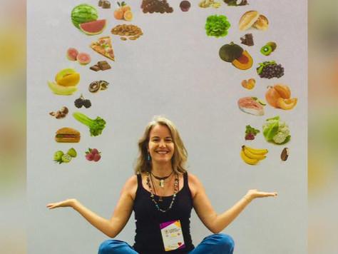 O que é Mindful Eating?