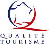 Assocation qualite tourisme.png