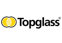 Topglass logo.png