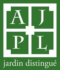 ASSOCIATION RÉGIONALE DES PARCS, JARDINS ET PAYSAGES DES PAYS DE LA LOIRE