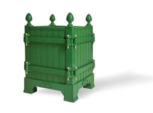 macetas-recortadas-2018-verde-jardin-des