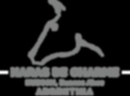 logo HARAS DE CHARME GRIS SIN FONDO.png
