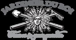 logo-jardinier-du-roi.png