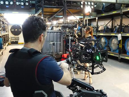 Os melhores estabilizadores de câmera de vídeo para 2020 no Brasil