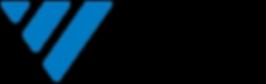 Vistek-logo .png