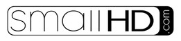 SmallHD-DotCom-Logo.png