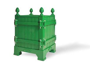 macetas-recortadas-2018-verde-chateau-de