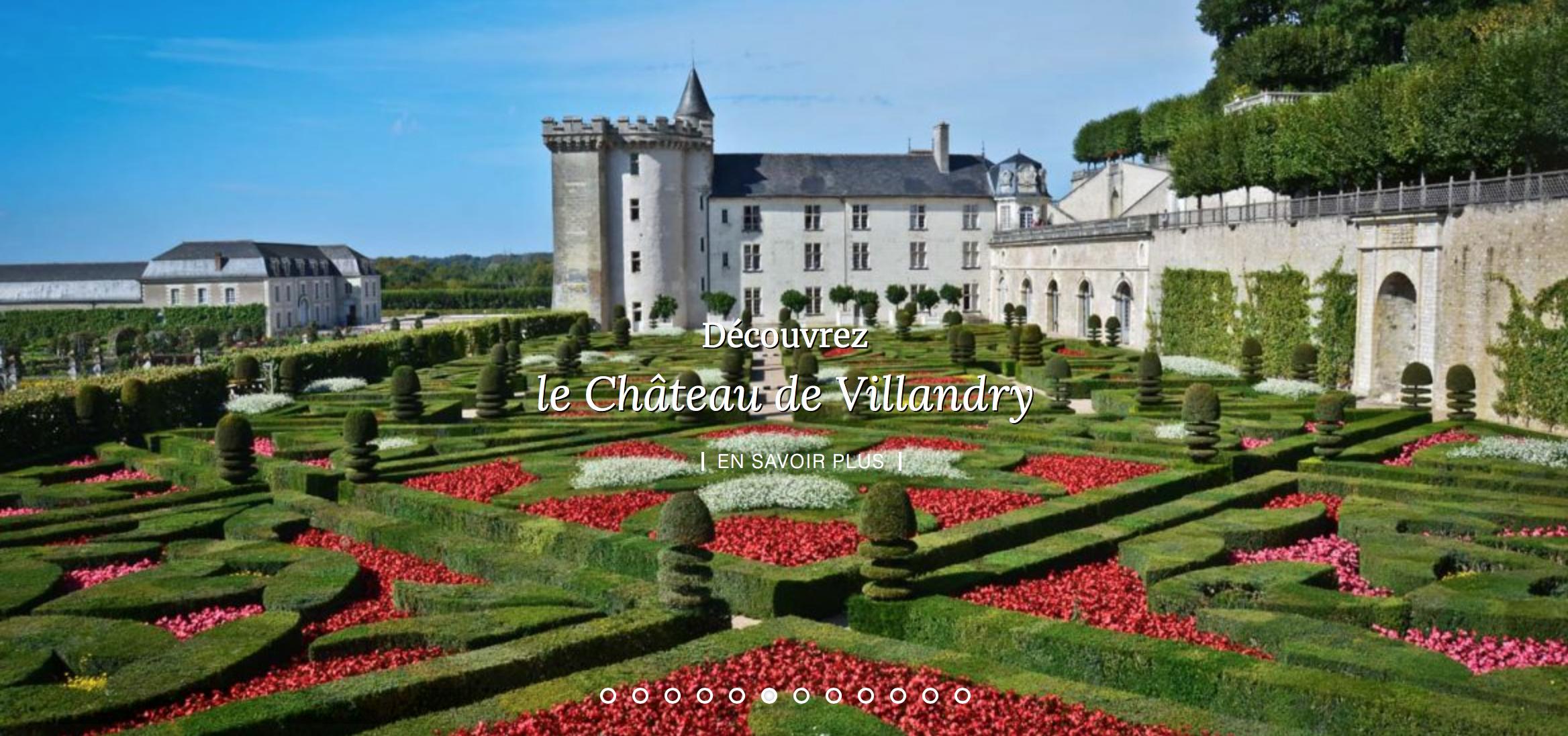 French Garden Planter Boxes Versailles Planter