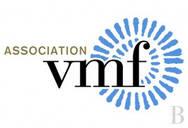 Association VMF Patrimoine.org
