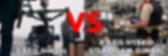 gimbal stabilizer dslr comparison 3-AXIS-GIMBAL-VS-8-AXIS-HYBRID-STEADYCAM