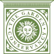 THE GARDEN CONSERVANCY