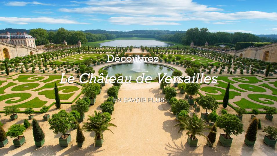 L'Orangerie-DE-VERSAILLES-.jpg