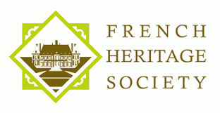 ASSOCIATION FRENCH HERITAGE FRANCE.