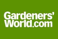 Gardeners world website