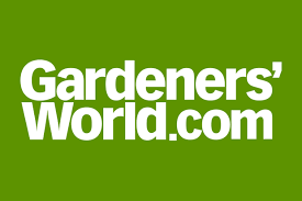 Gardeners world website