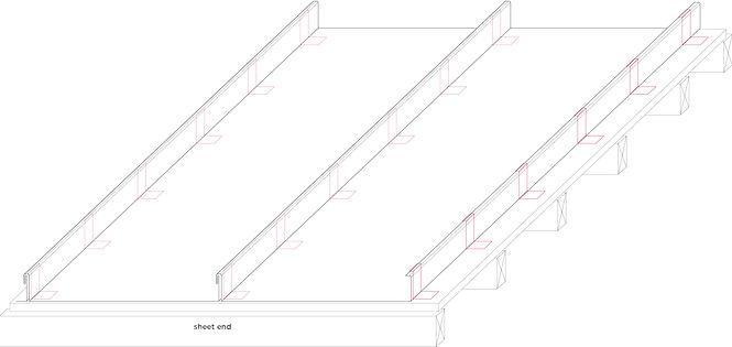Clip fixing_all zones.jpg