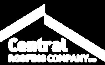 CRC logo (white).png
