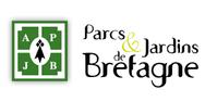 association parcs et jardins de bretagne