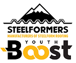 Steelformers_Youth Boost.png