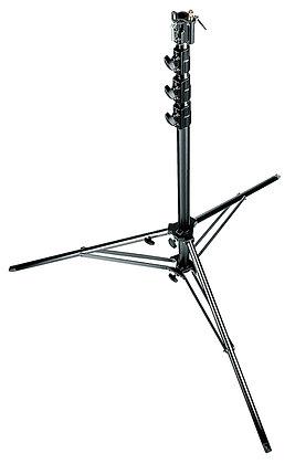Manfrotto 269BU Stand pesa 8kgs soporta 35kgs diam 174cm