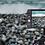 """Thumbnail: Monitor small hd 502 bright 5"""" Full hd 1000nits"""