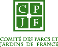 association comite des Parcs et jardins de france