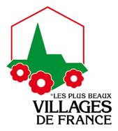 Association les plus beaux villages de France