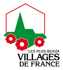 Association les plus beaux villages de France